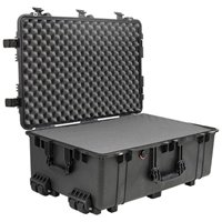 Pelican™ 1650 Transport Case thumb