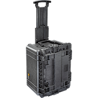 Pelican™ 0450 Mobile Tool Case