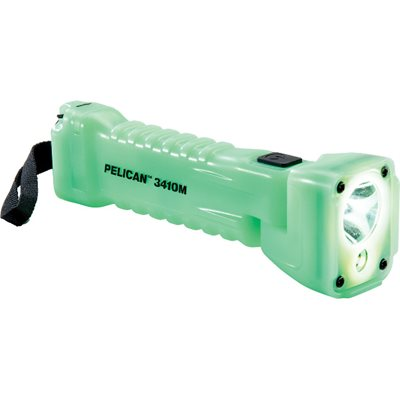 Pelican™ 3410M Flashlight
