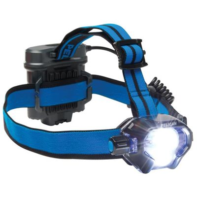 Pelican™ 2780 LED Headlight