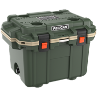 Pelican™ 30Qt Elite Cooler