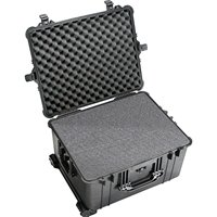 Pelican™ 1620 Transport Case thumb