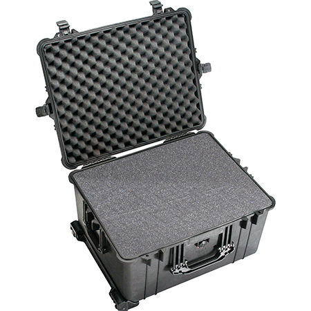 Pelican™ 1620 Transport Case