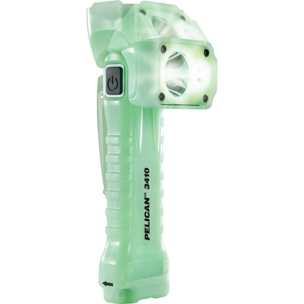 Pelican™ 3410 LED Flashlight