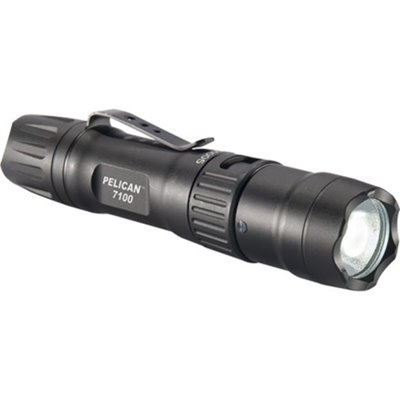 Pelican™ 7100 LED Flashlight