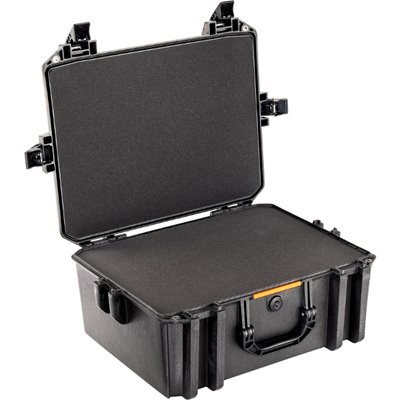 V550 VAULT by Pelican™ Equipment Case