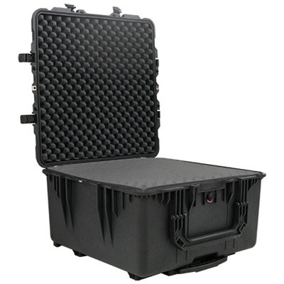 Pelican™ 1640 Transport Case