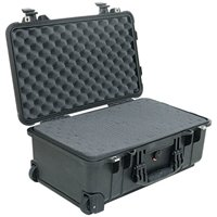 Pelican™ 1510 Carry-On Case thumb