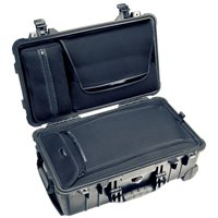 Pelican™ 1510LOC Laptop Case thumb