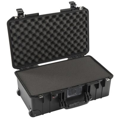 Pelican™ 1535 Air Carry-On Case