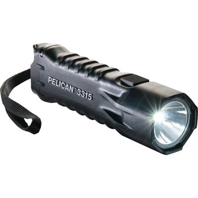 Pelican™ 3315 LED Flashlight