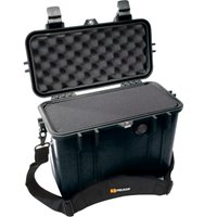 Pelican™ 1430 Top-Loader Case thumb