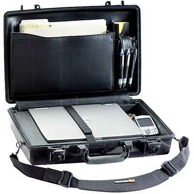Pelican™ 1490CC1 Laptop Case