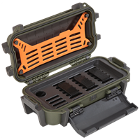 Pelican™ R20 Personal Utility Ruck Case thumb