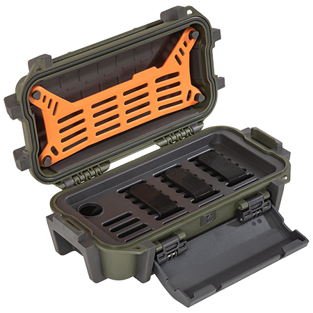 Pelican™ R20 Personal Utility Ruck Case