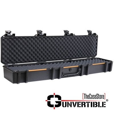 V770GS Single Rifle Case