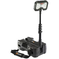 Pelican™ 9490 Remote Area Lighting System thumb