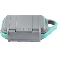 Pelican™ G10 Personal Utility Go Case