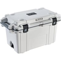 Pelican™ 70Qt Elite Cooler thumb
