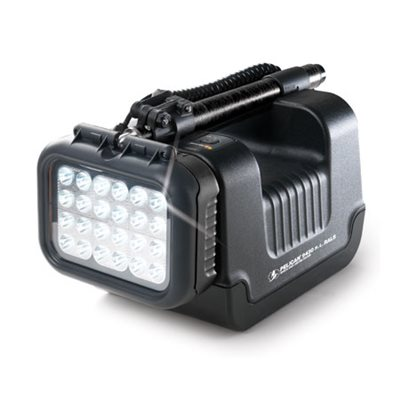 Pelican™ 9430SL Remote Area Lighting System