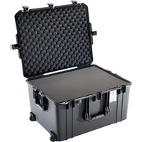 Pelican™ 1637 Air Case thumb