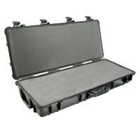 Pelican™ 1700 Long Case thumb