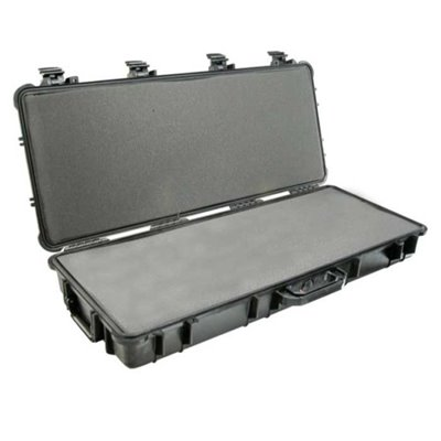 Pelican™ 1700 Long Case