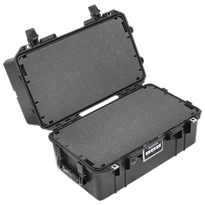 Pelican™ 1465 Air Case