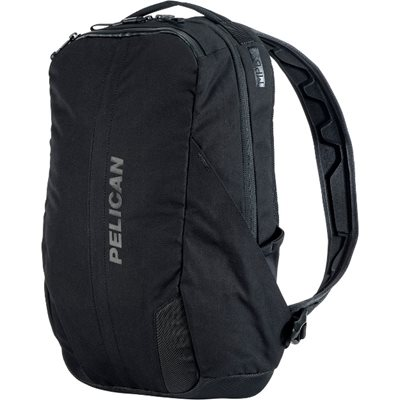 Pelican™ MPB20 Backpack
