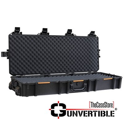 V730GS Tactical Rifle Case