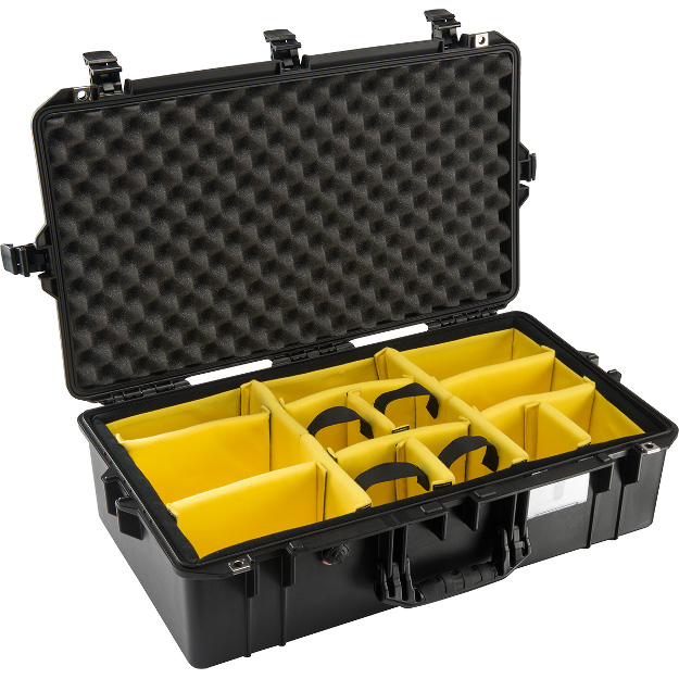 Pelican™ 1605 Air Camera Case