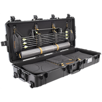 Pelican™ 1745 Air  Bow Case thumb