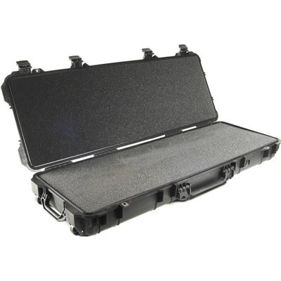 Pelican™ 1720 Long Case