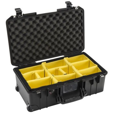 Pelican™ 1535 Air Carry-On Camera Case