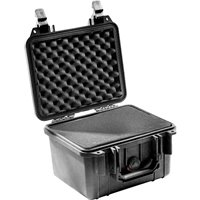 Pelican™ 1300 Case thumb