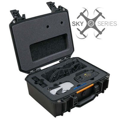 Sky Series V200 Case for Mavic Mini