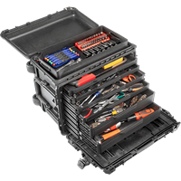 Pelican™ 0450 Mobile Tool Case thumb