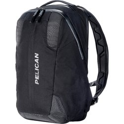 Pelican™ MPB25 Backpack