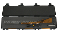 V770 VAULT by Pelican™ Single Rifle Case