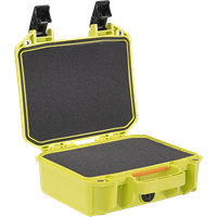 V100C VAULT by Pelican™ Small Pistol Color Case