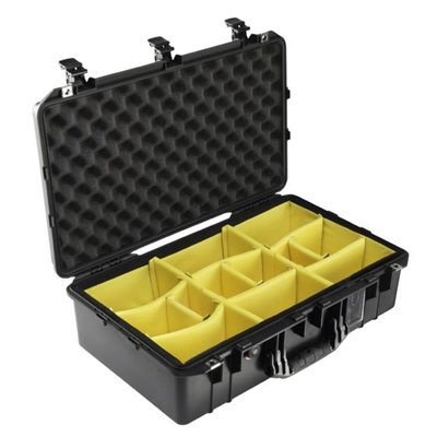 Pelican™ 1555 Air Camera Case