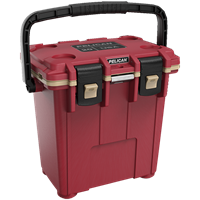 Pelican™ 20Qt Elite Cooler thumb