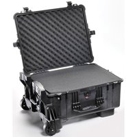 Pelican™ 1610M Case (Mobility Version) thumb