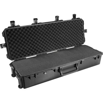 iM3220 Storm Rifle Case™