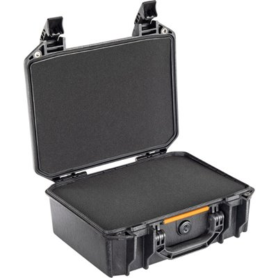 V200 VAULT by Pelican™ Medium Pistol Case