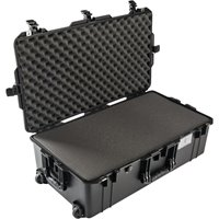 Pelican™ 1615 Air Case thumb