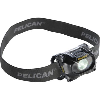 Pelican™ 2750 LED Headlight