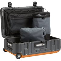Pelican™ EL22 Elite Carry-On Luggage