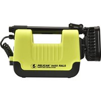 Pelican™ 9455 Remote Area Lighting System