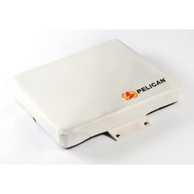 Pelican™ Elite Cooler Seat Cushions